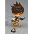 Nendoroid Tracer: Classic Skin Edition
