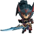 Nendoroid Hunter: Female Nargacuga Alpha Armor Ver.