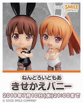 gsc_Nendoroid_More_Dress_Up_Bunny_jp_288x358.jpg