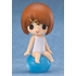Nendoroid More: Dress Up Swimming Wear(Second Release)