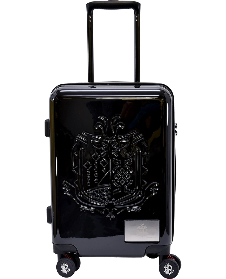 MONSTER HUNTER: WORLD Carry-on Luggage