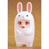Nendoroid More: Face Parts Case (Rabbit)