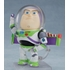 Nendoroid Buzz Lightyear: DX Ver.