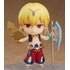 Nendoroid Caster/Gilgamesh: Ascension Ver.(Rerelease)