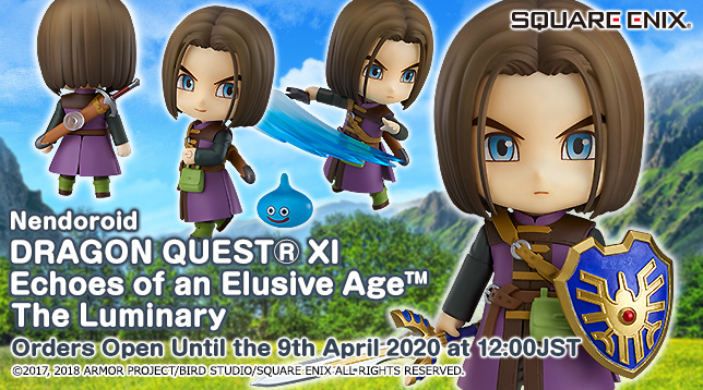sqex_Nendoroid_DRAGON_QUEST®_XI_Echoes_of_an_Elusive_Age™_The_Luminary_en_644x358.jpg