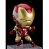Nendoroid Iron Man Mark 85: Endgame Ver. DX