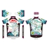 Cycling Jersey - Racing Miku 2017: Hatsune Miku GT Project 10th Anniversary Ver.(Re-Release)