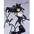 POP UP PARADE Blake Belladonna