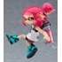 figma Splatoon Girl: DX Edition