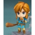 Nendoroid Link: Breath of the Wild Ver. DX Edition(Second Release)