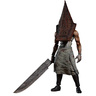 figma Red Pyramid Thing(Re-release)