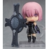 Nendoroid More: Learning with Manga! Fate/Grand Order Face Swap (Shielder/Mash Kyrielight)