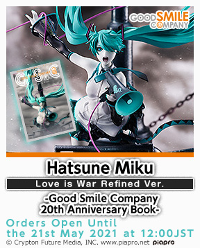 gsc_Hatsune_Miku_Love_is_War_Refined_Ver.-Good_Smile_Company_20th_Anniversary_Book-_en_288x358.jpg