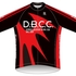 Longrider Stories! Cycling Jersey (DBCC Summer Long Sleeve Ver.)