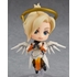 Nendoroid Mercy: Classic Skin Edition