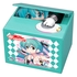 Racing Miku 2019 Ver. Chatting Bank 001