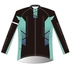 OHMEst.GRANDE Cycling Winter Jacket: 2049 Model