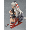 figFIX Amatsukaze: Half-Damage ver.