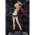 "Saber of ""Red"" -Mordred-(Rerelease)"