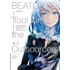 "BEATLESS ""Tool for the Outsourcers""(再販)"