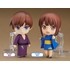 Nendoroid More: Dress Up Yukatas