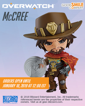 mccree_onlineshop_small_en.jpg